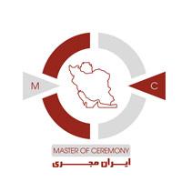 logo-sample.jpg